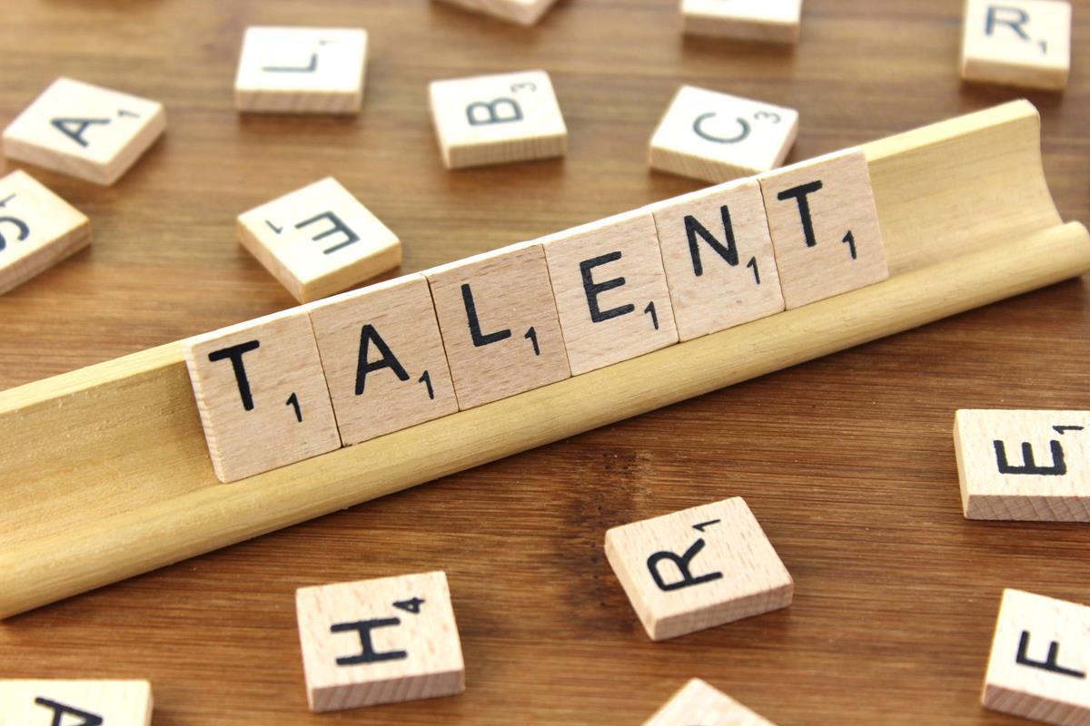 talent a l'administració